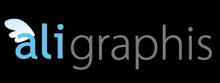 Aligraphis